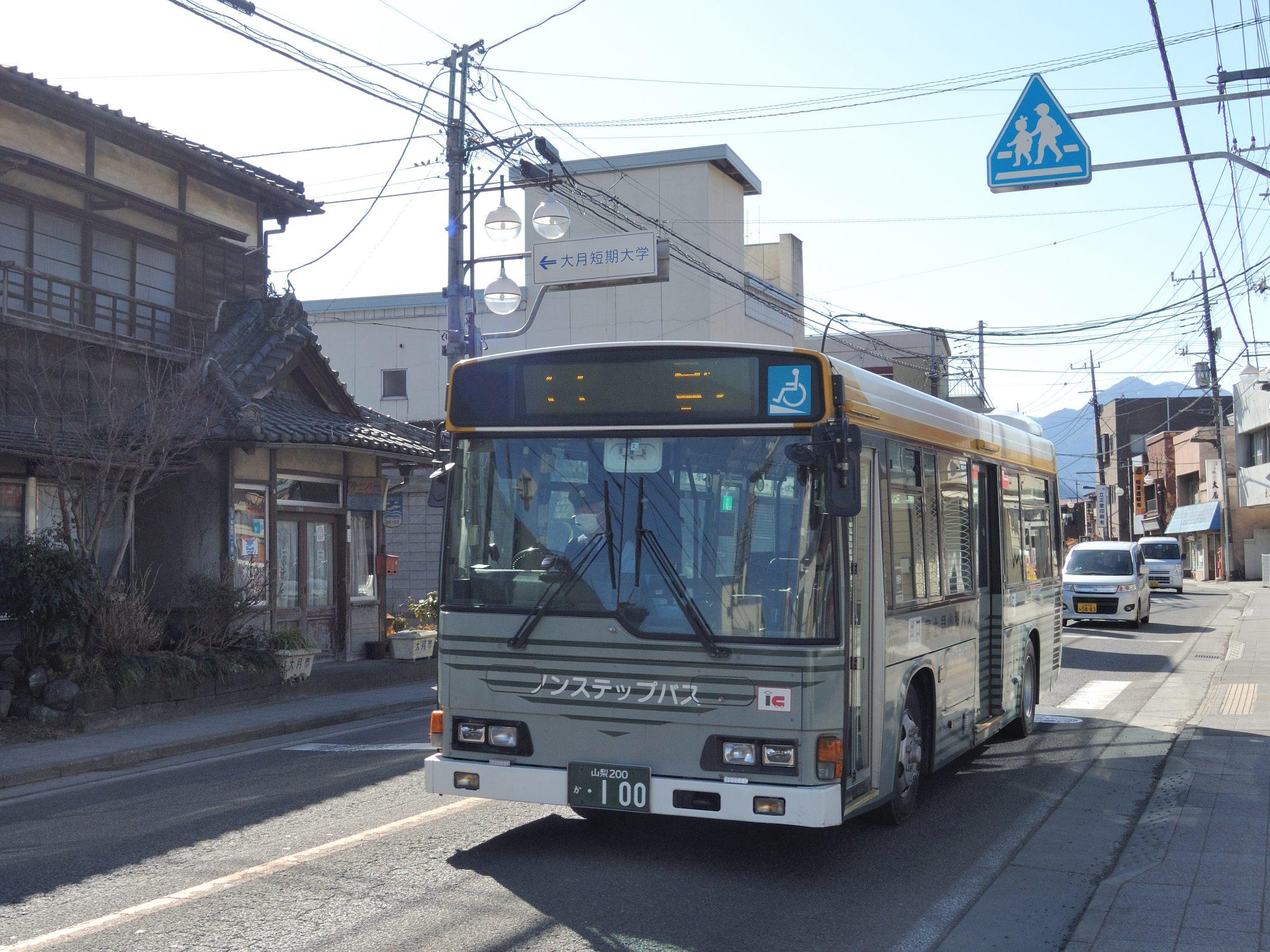 18_14.jpg