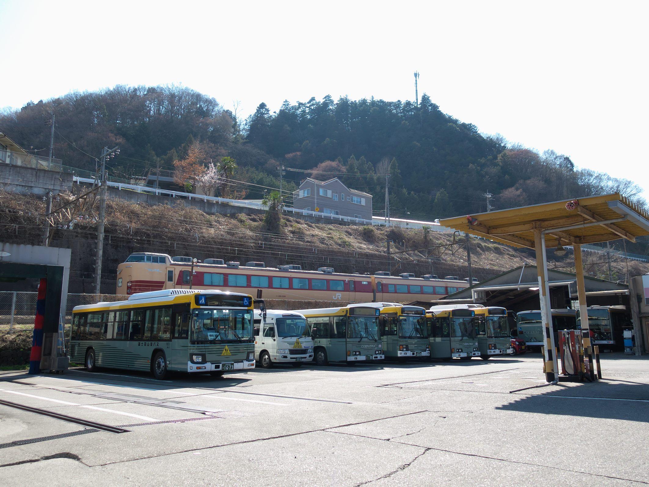 M51_2.jpg