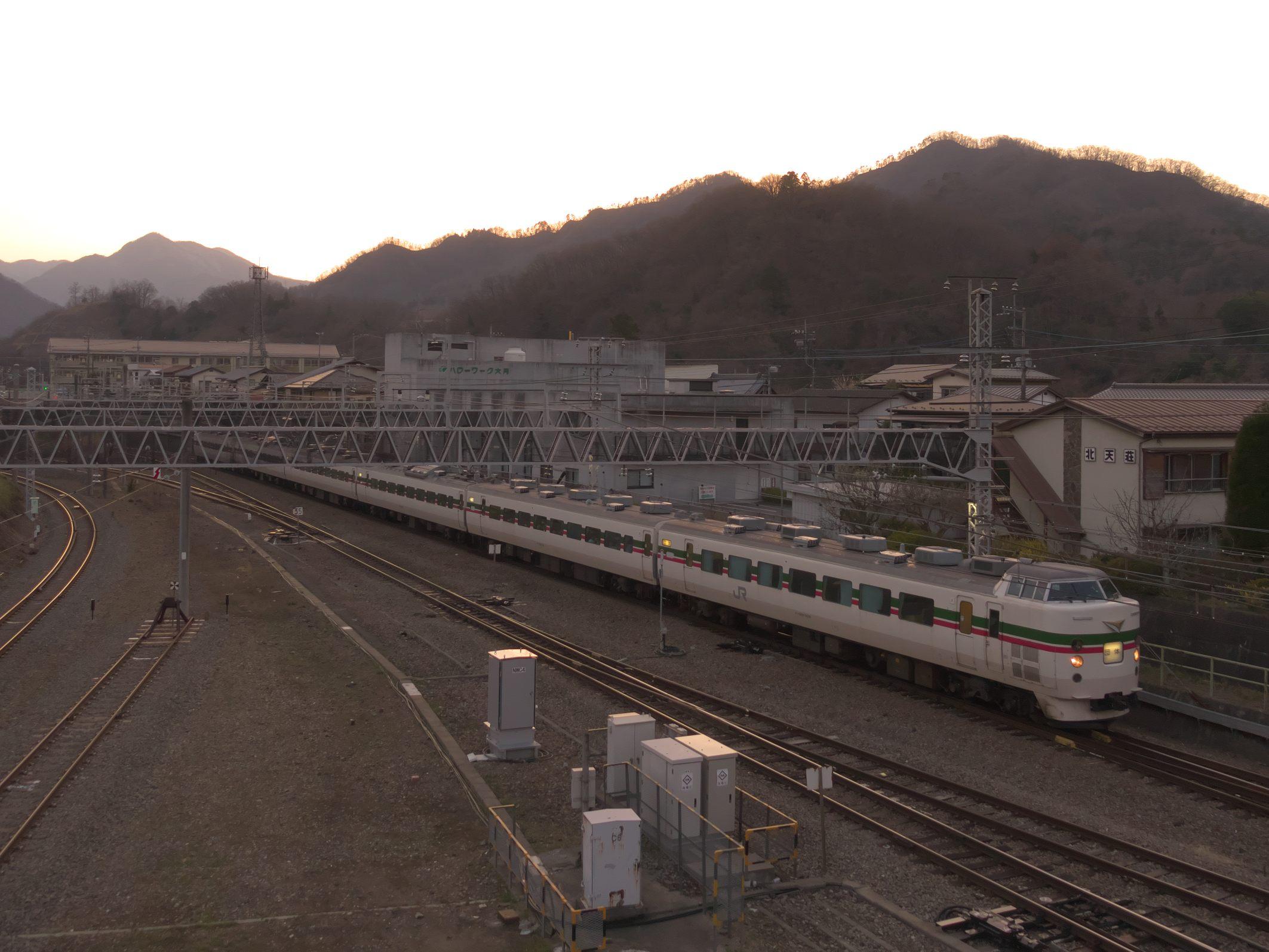 M52_4.jpg