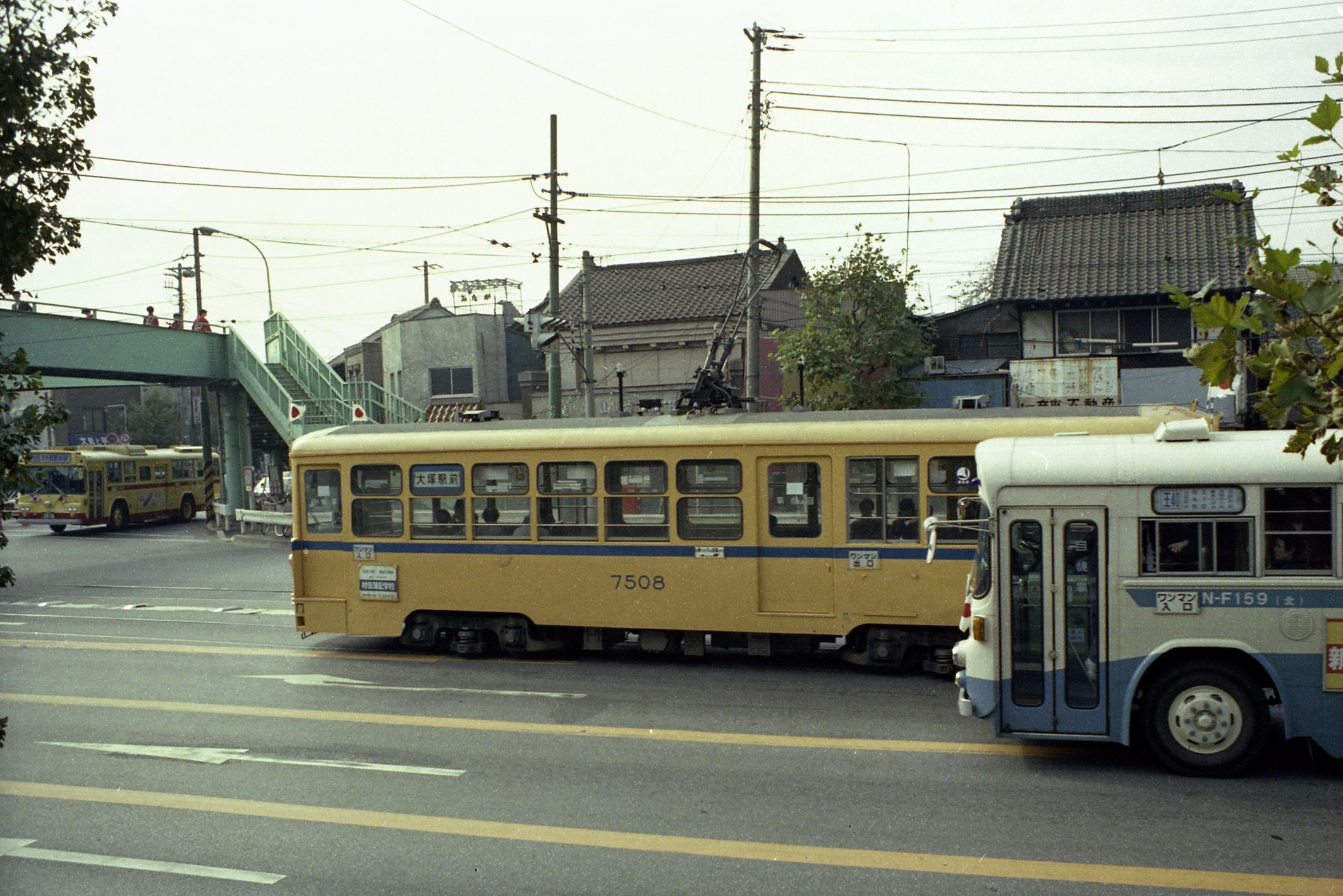 S571103.jpg