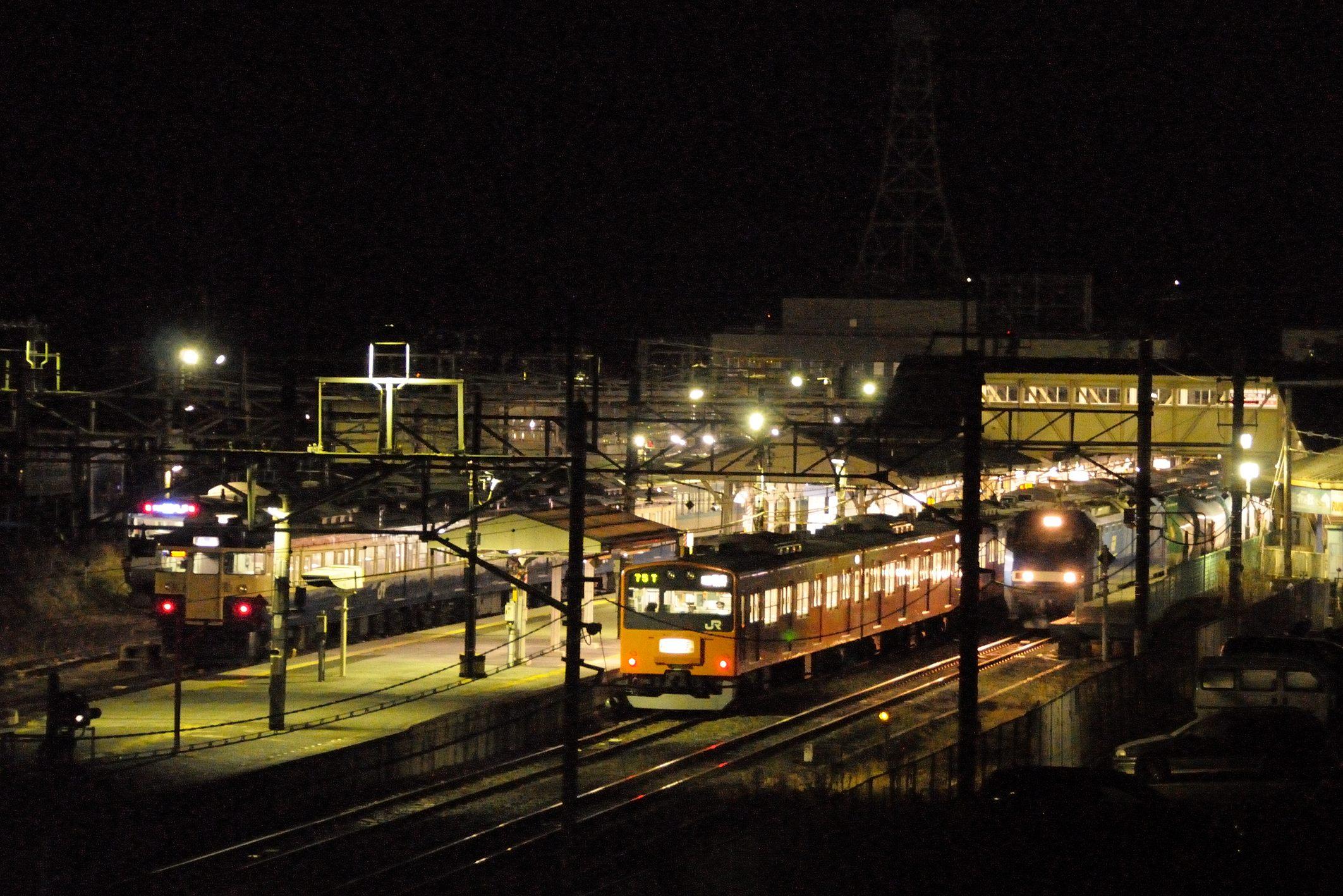 ootsuki2.jpg