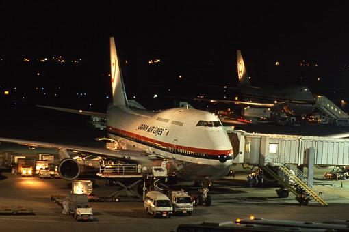 JAL3.jpg