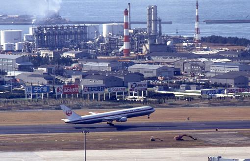 JAL5.jpg