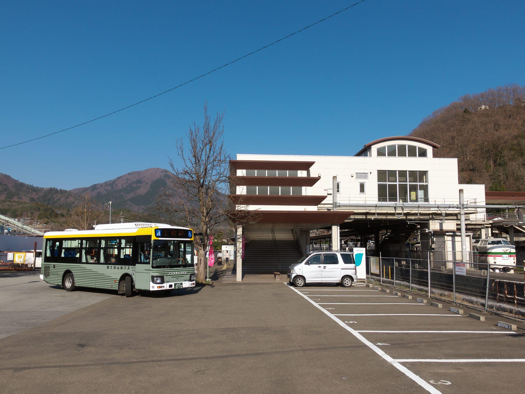 M52_2.jpg
