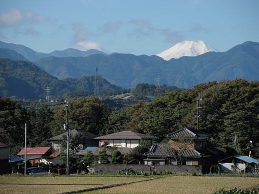 fuji1016.jpg