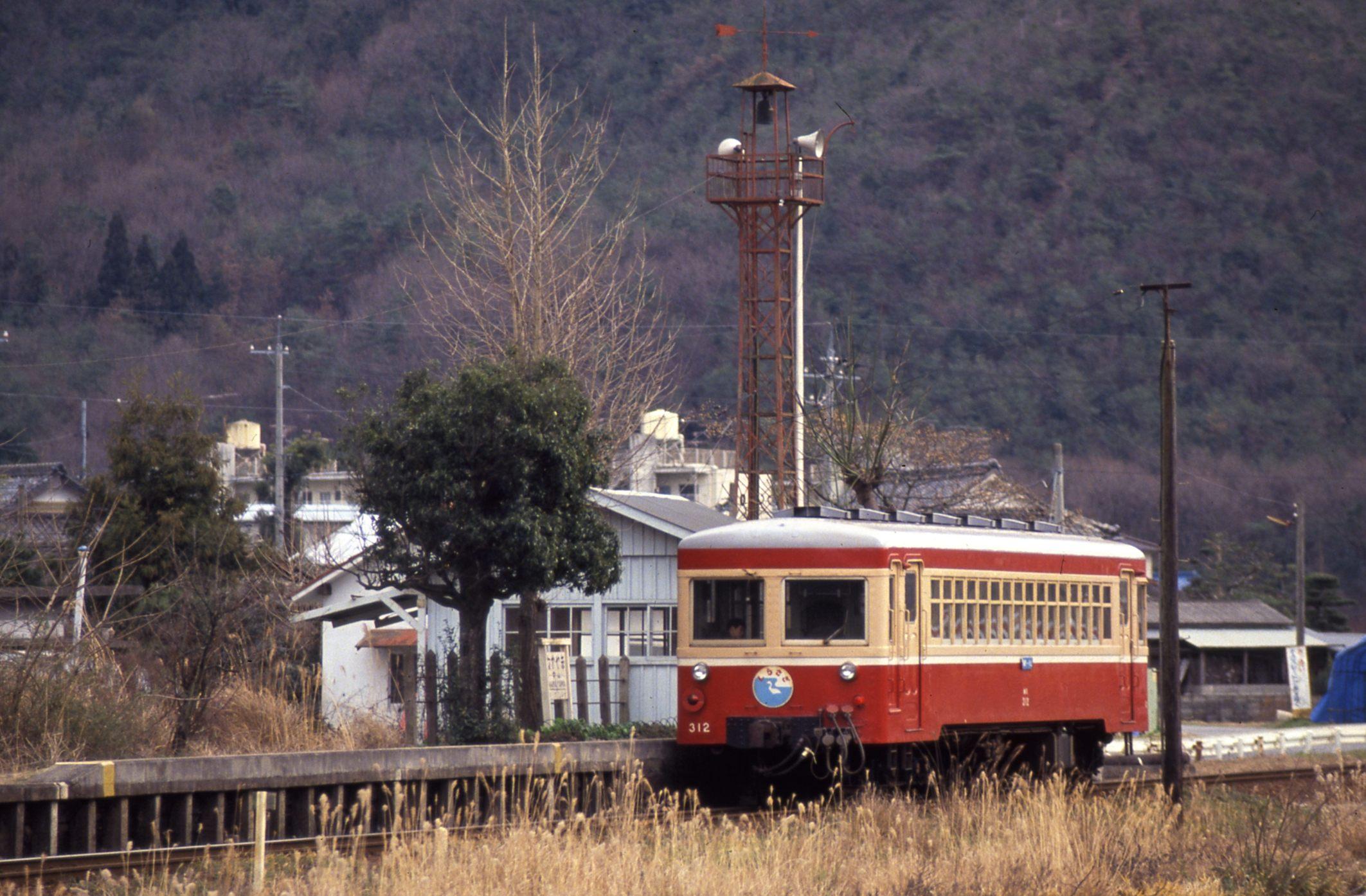 katakami2.jpg